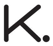 Footer-K.jpg