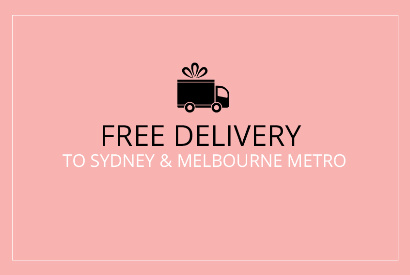Free_Delivery_Webite_Image.jpg