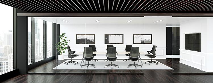 Jive_Render_Boardroom_2.jpg