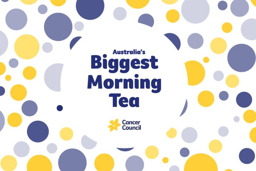 Biggest_morning_tea_19.jpg