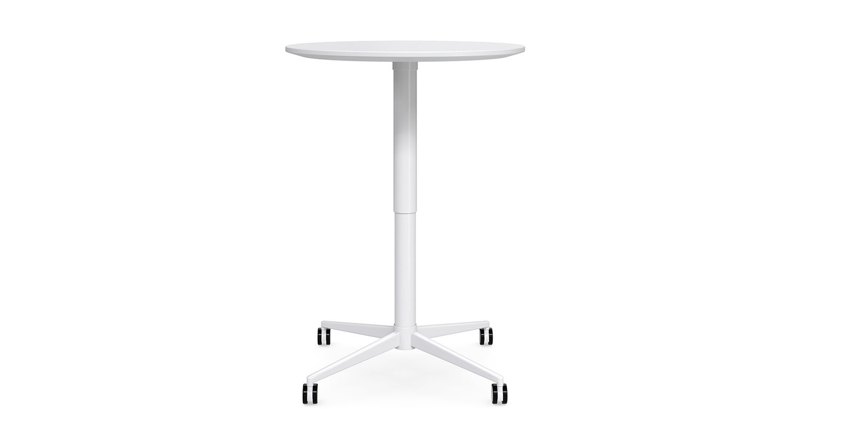 Rize_Table_White_High.jpg