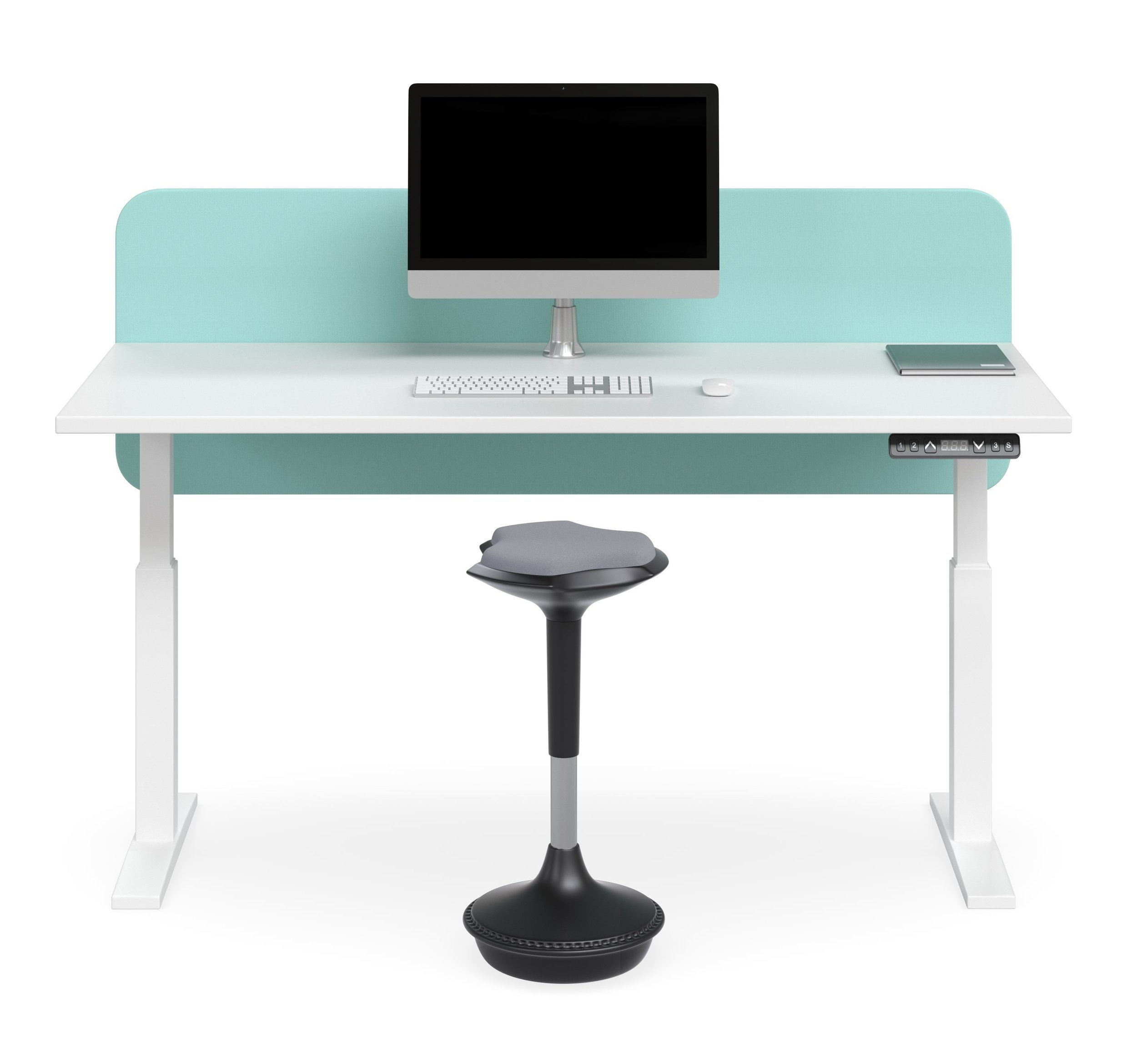 Swish_Desk_Ctr_01.jpg