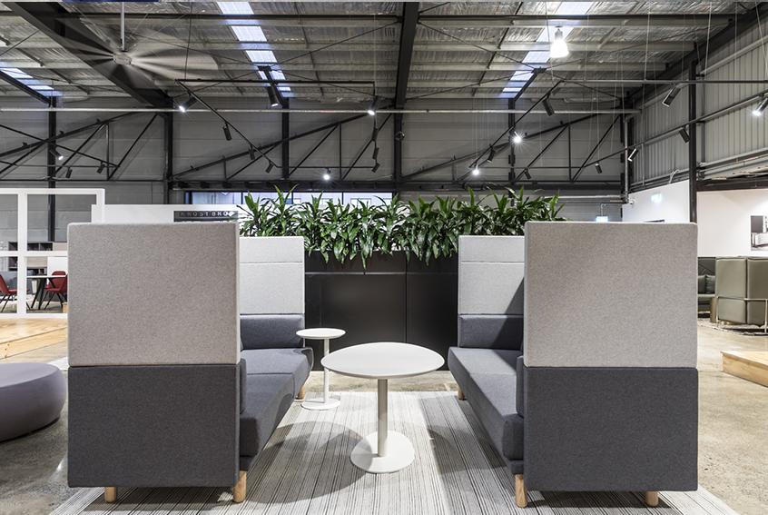 Lounge_Main.jpg