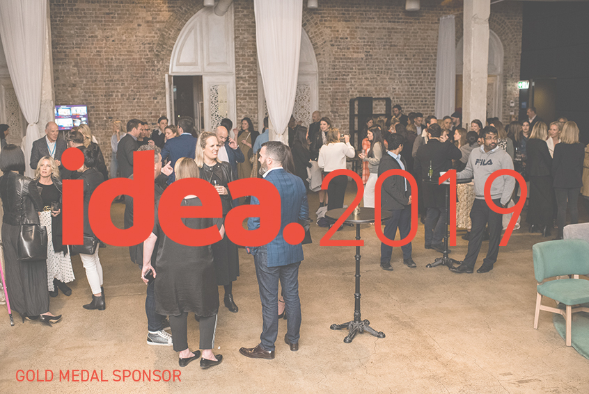 Idea awards shortlist Main 2.jpg