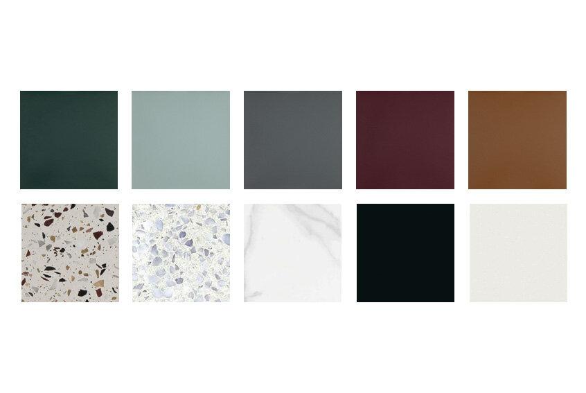 FabricsFinishesMain.jpg