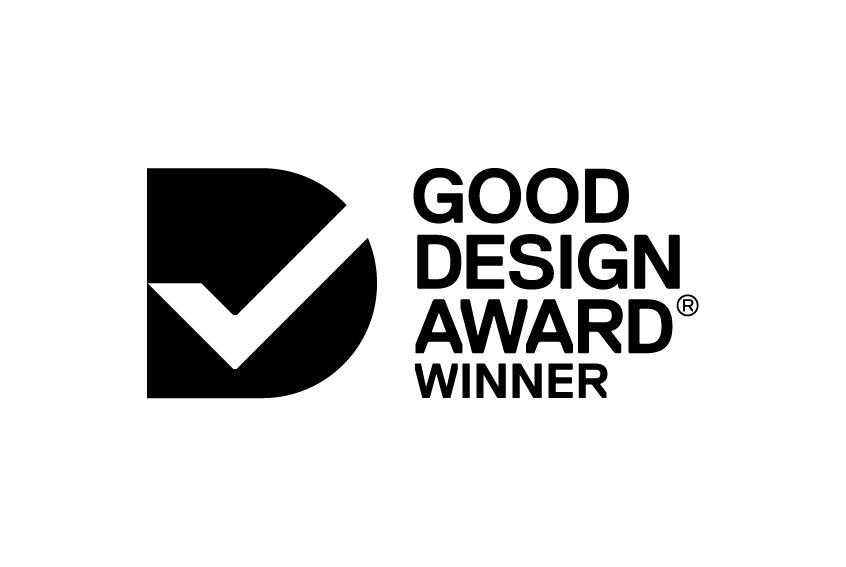 Vada-Winner of Good Design奖博客 -  forwebsite.jpg