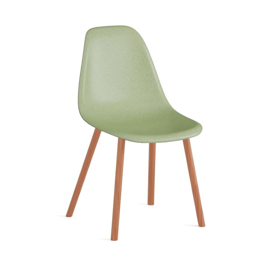 inc_chair_green_composite_shell_natural_wood_legs_900x900_01.jpg.