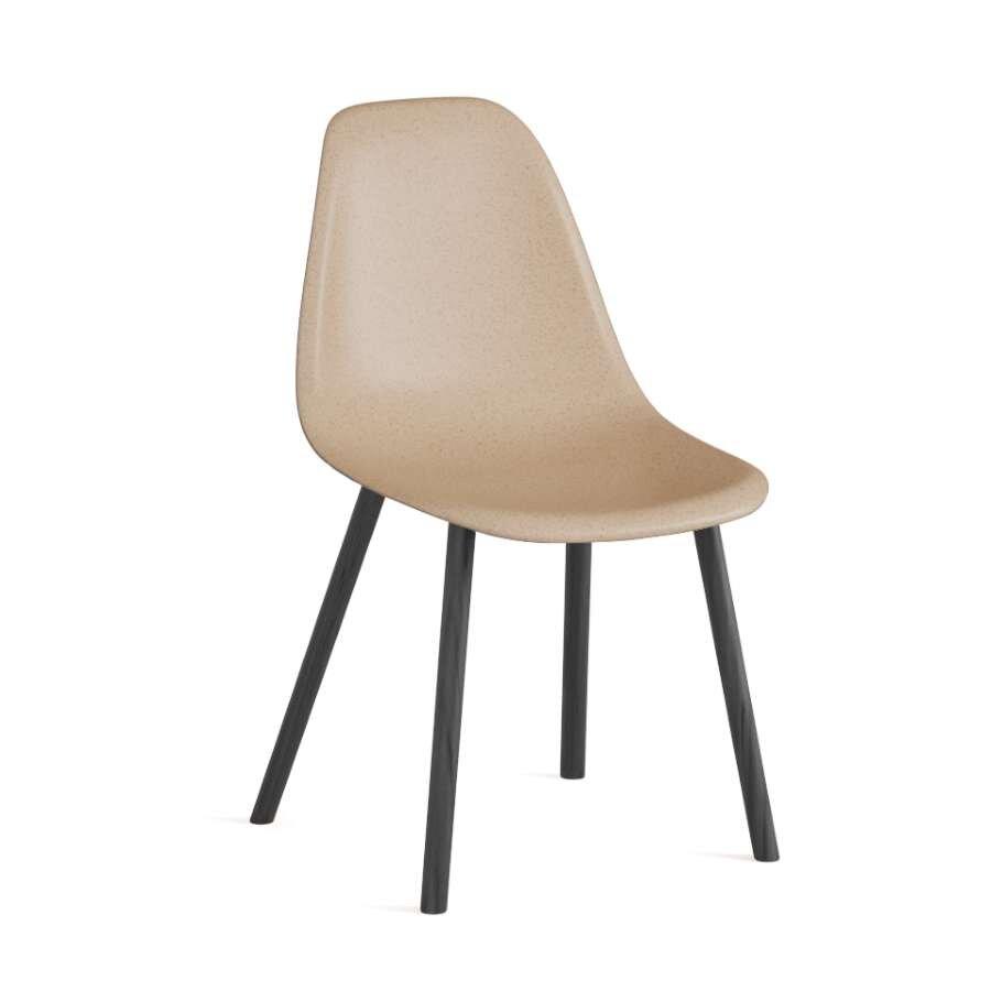 inc_chair_sand_composite_shell_black_legs_900x900_01.jpg.