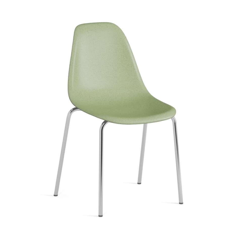 inc_chair_green_composite_shell_chrome_legs_900x900_01.jpg.