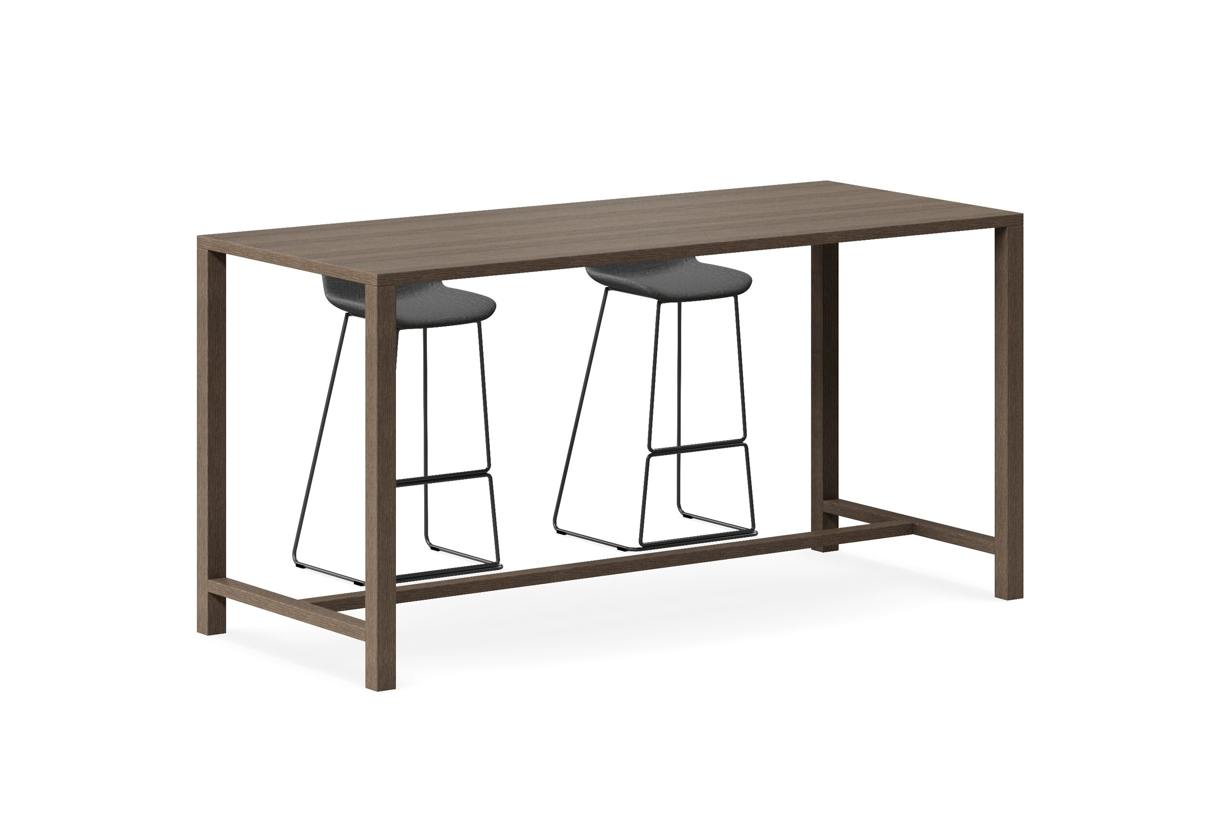 tilda_counter_table_1050h_zorro_01.jpg.