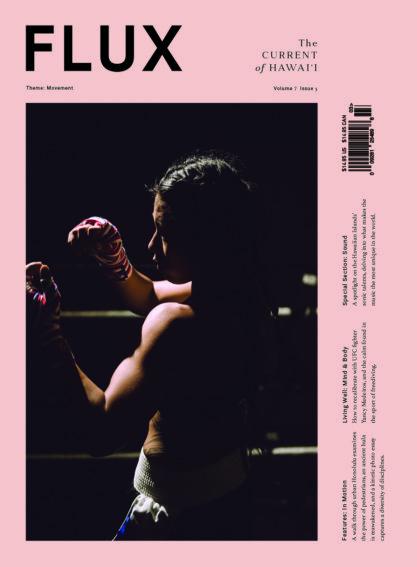 FLUX-2017-Movement-Cover-417x567.jpg