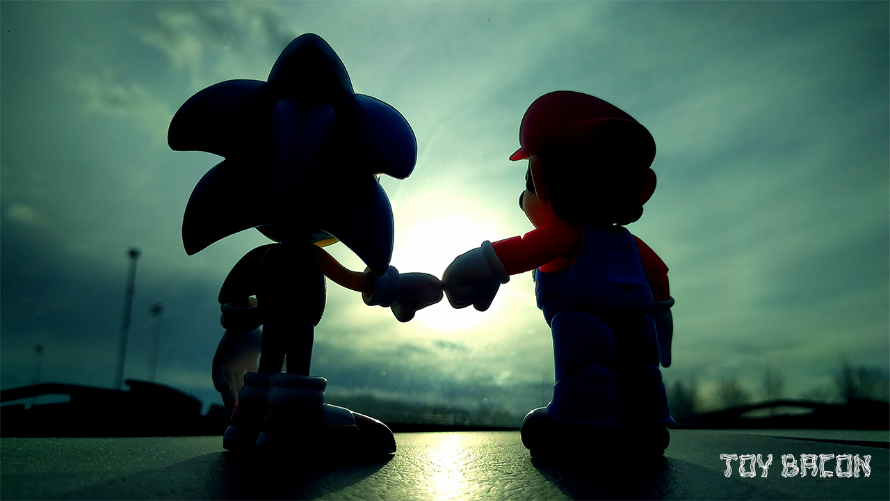 iconic rivals - toybacon 720.png