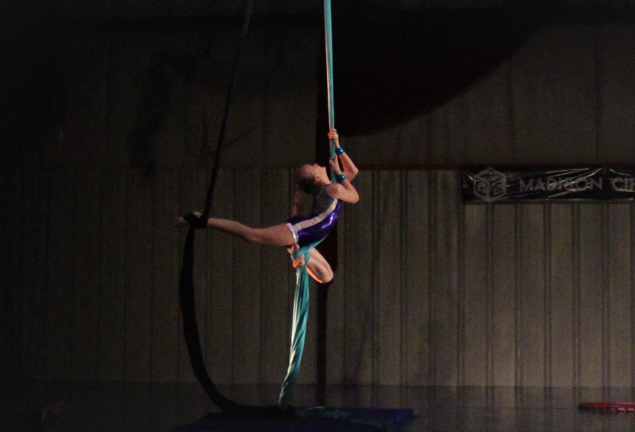 jess aerial dance 3.jpg