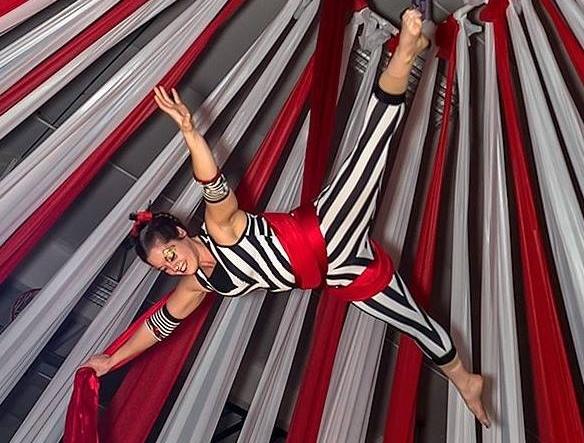 Jess aerial dance1.jpg