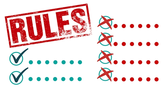 rules2.jpg