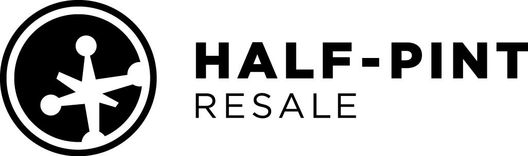 half_pint_logo_horz.jpg
