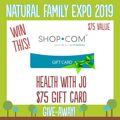 healthwithjogiftcard.png