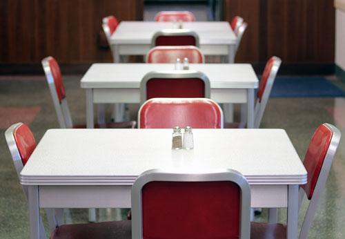 lunchroom7.jpg
