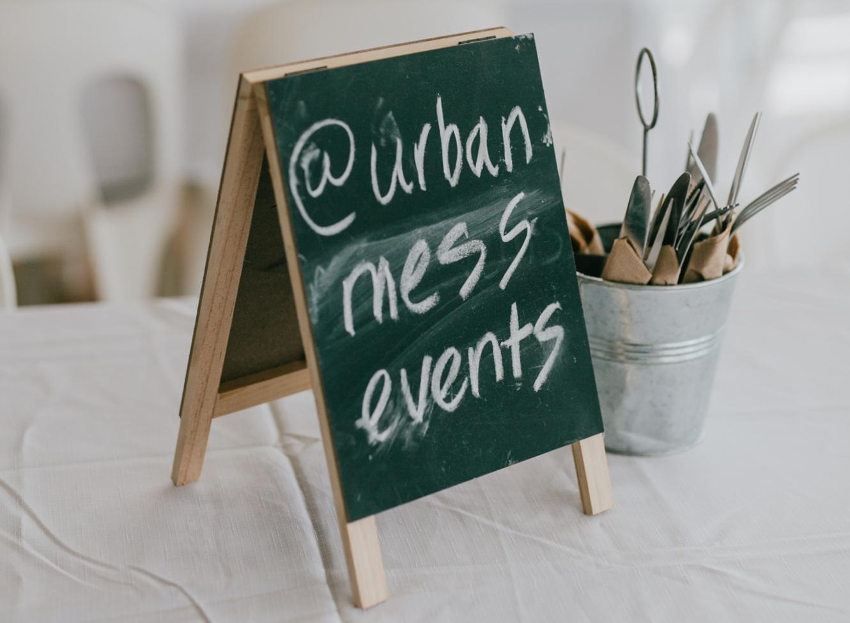 Urban Mess (2-12-18) - Social Media Size-2.jpg
