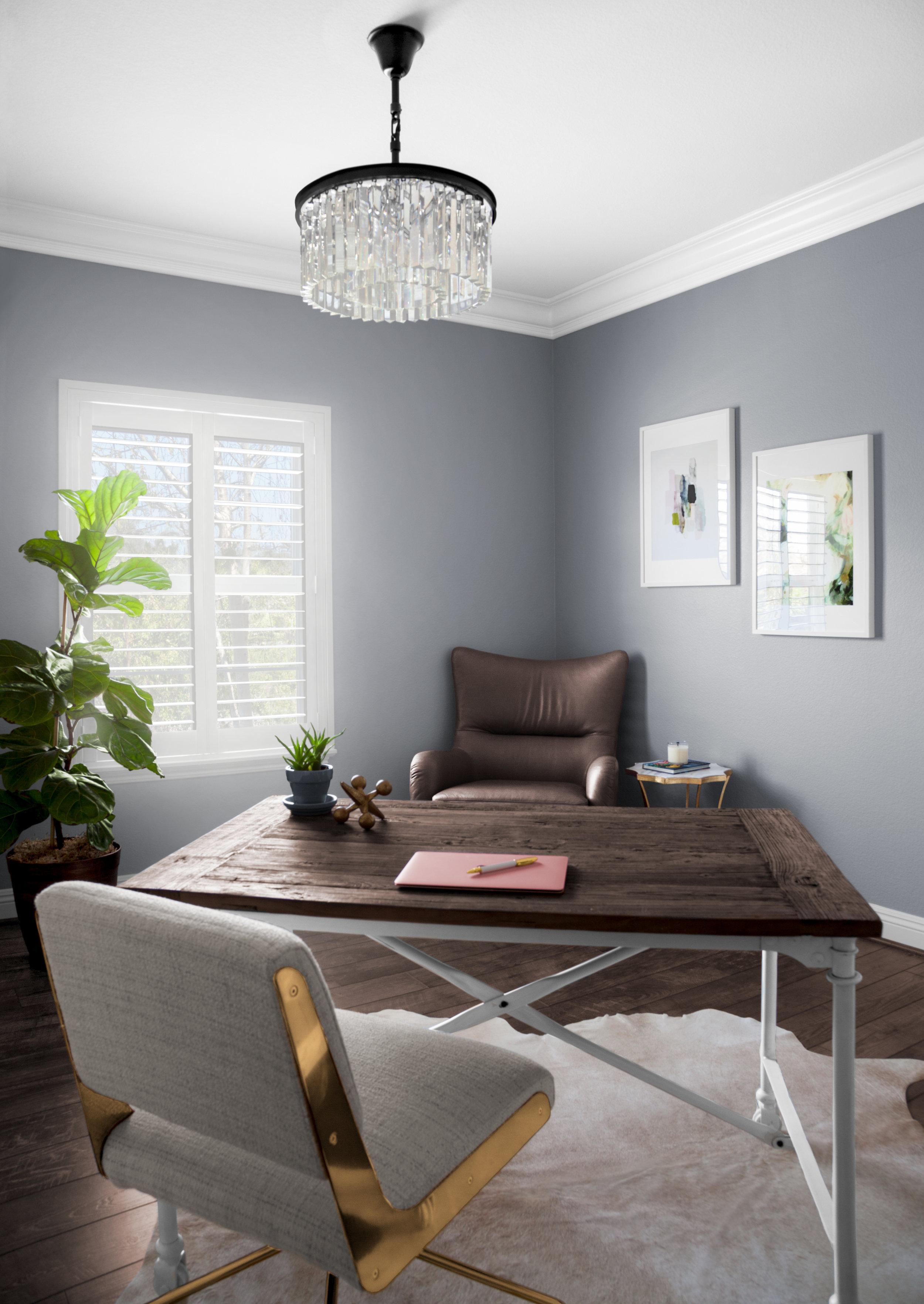 interior-photography-modern-office.jpg