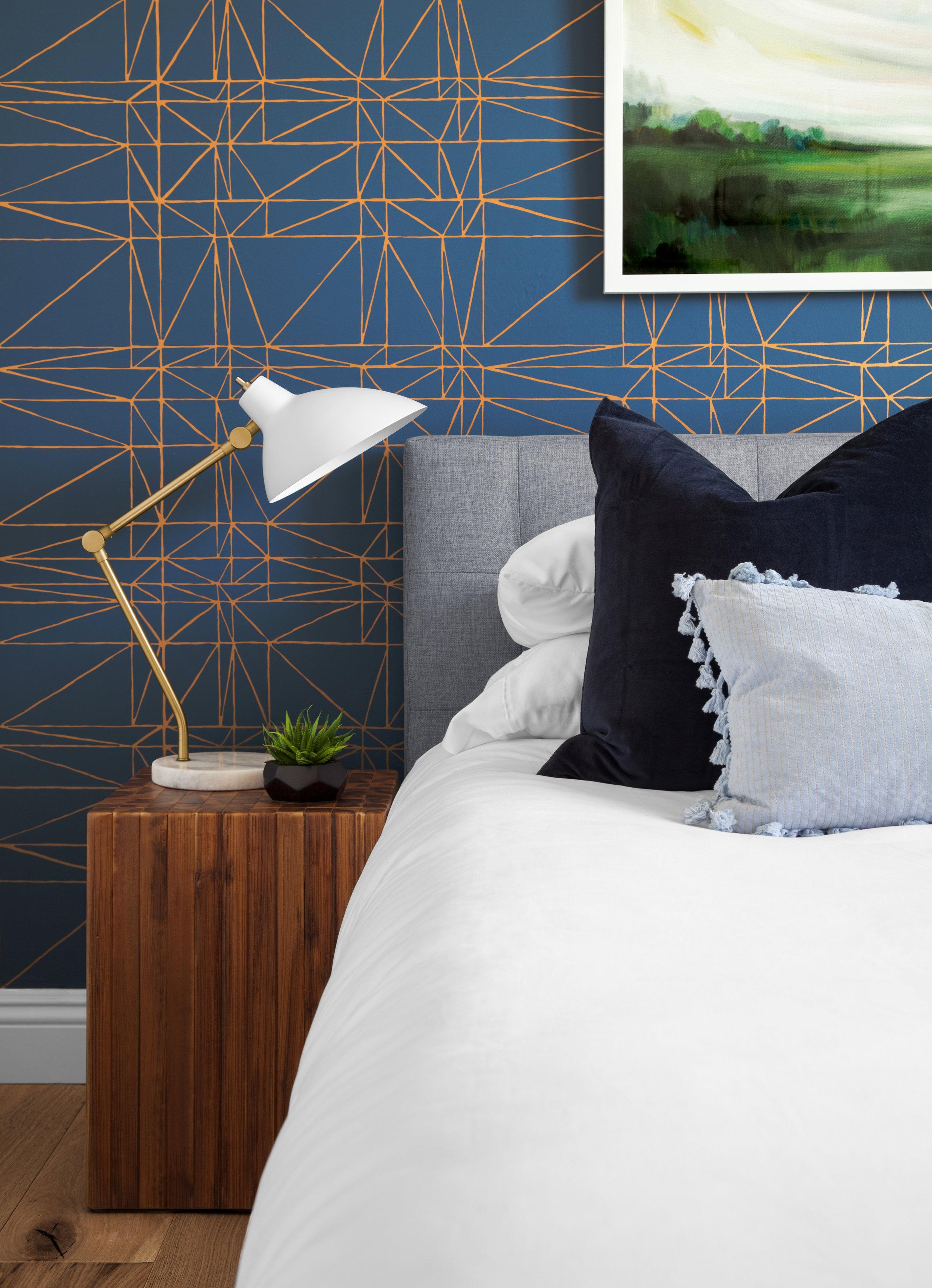 interior-photography-modern-bedroom.jpg