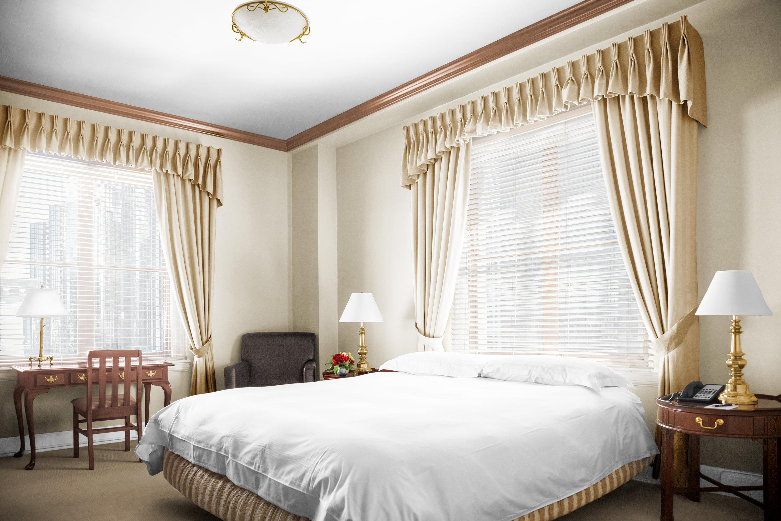interior-photography-jonathan-club-los-angeles.jpg