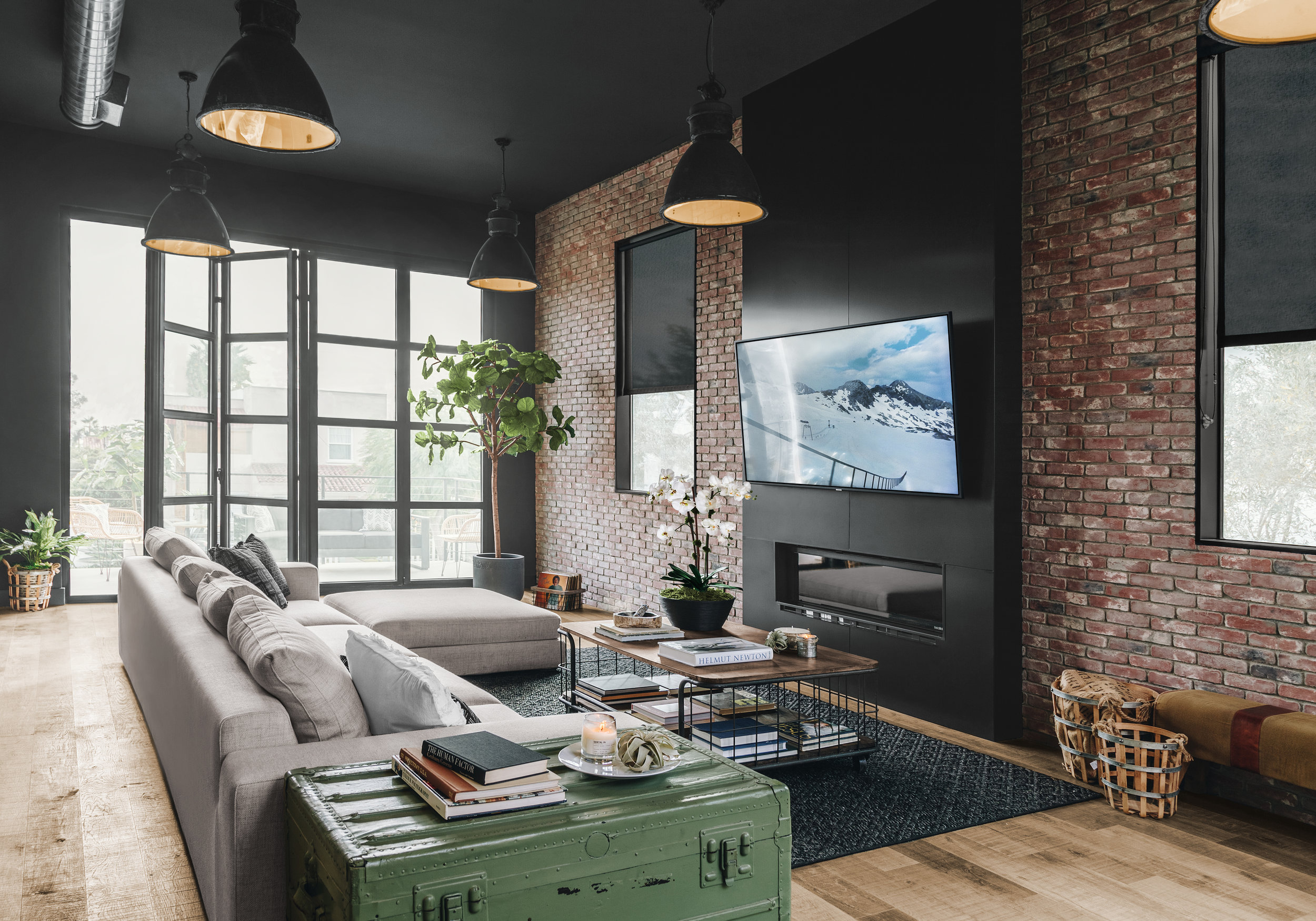 interior-photography-industrial-modern-living-room.jpg