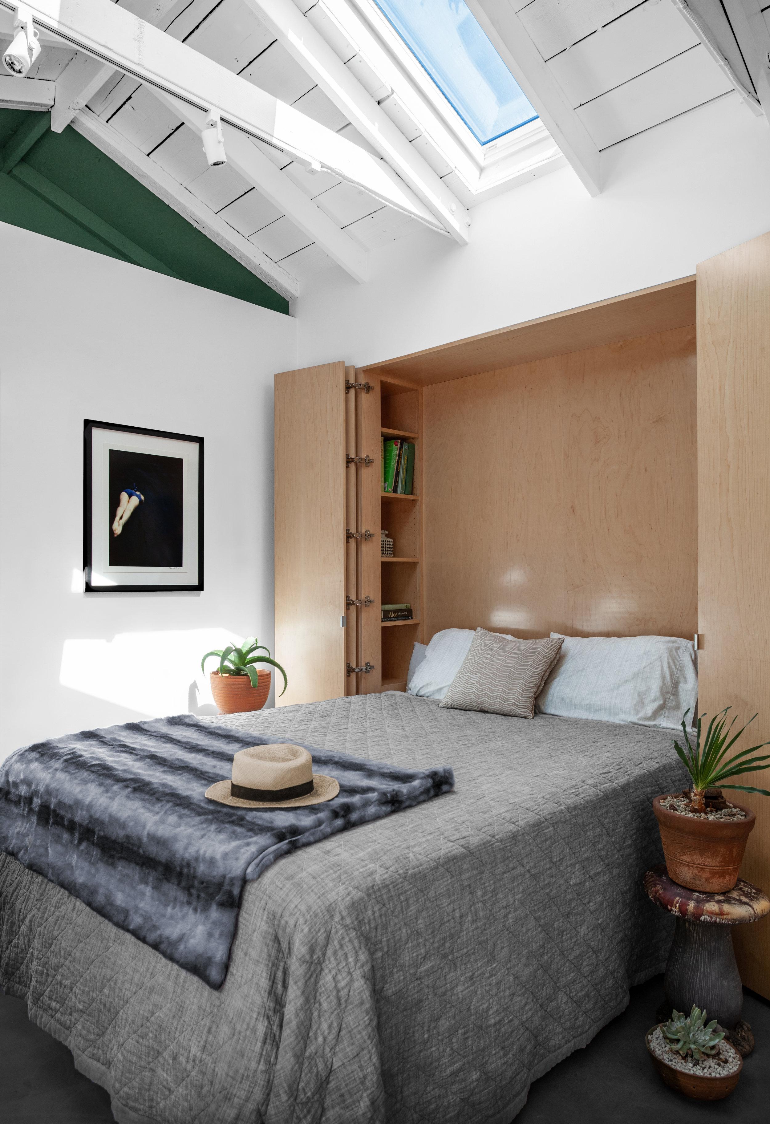 interior-photography-garden-retreat.jpg