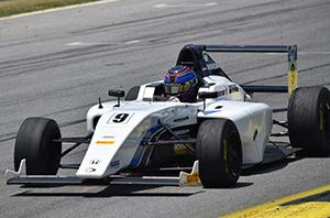 DD-racing-team.jpg