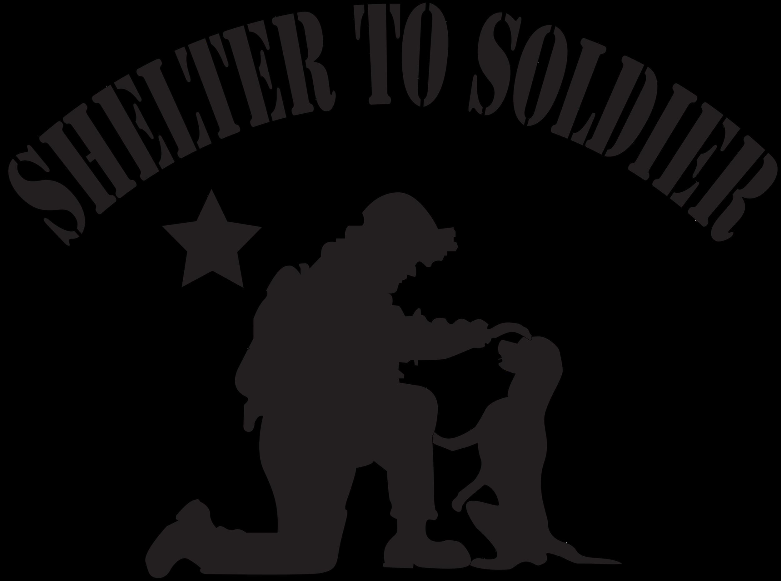 STS Logo ai.png