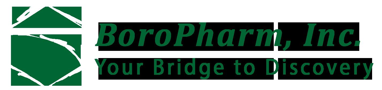 Boropharm logo.png