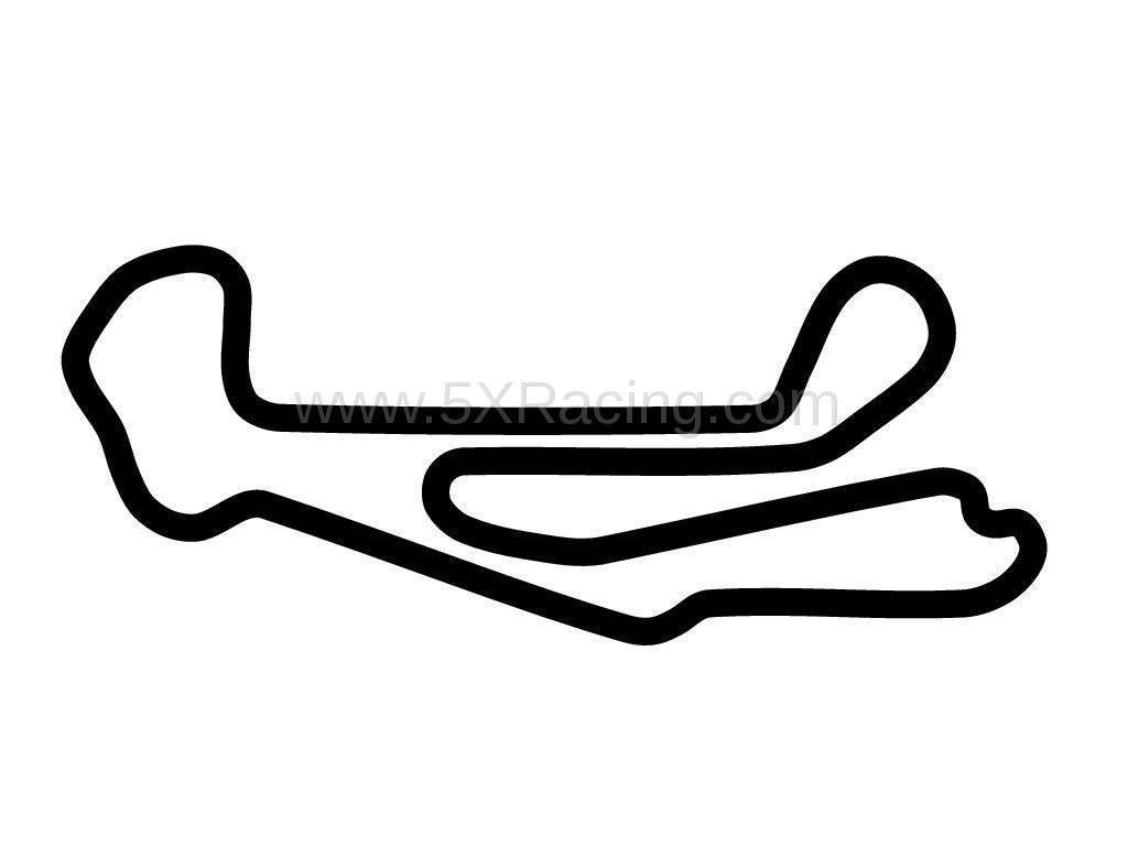 Barber Motorsports Park - black.jpg