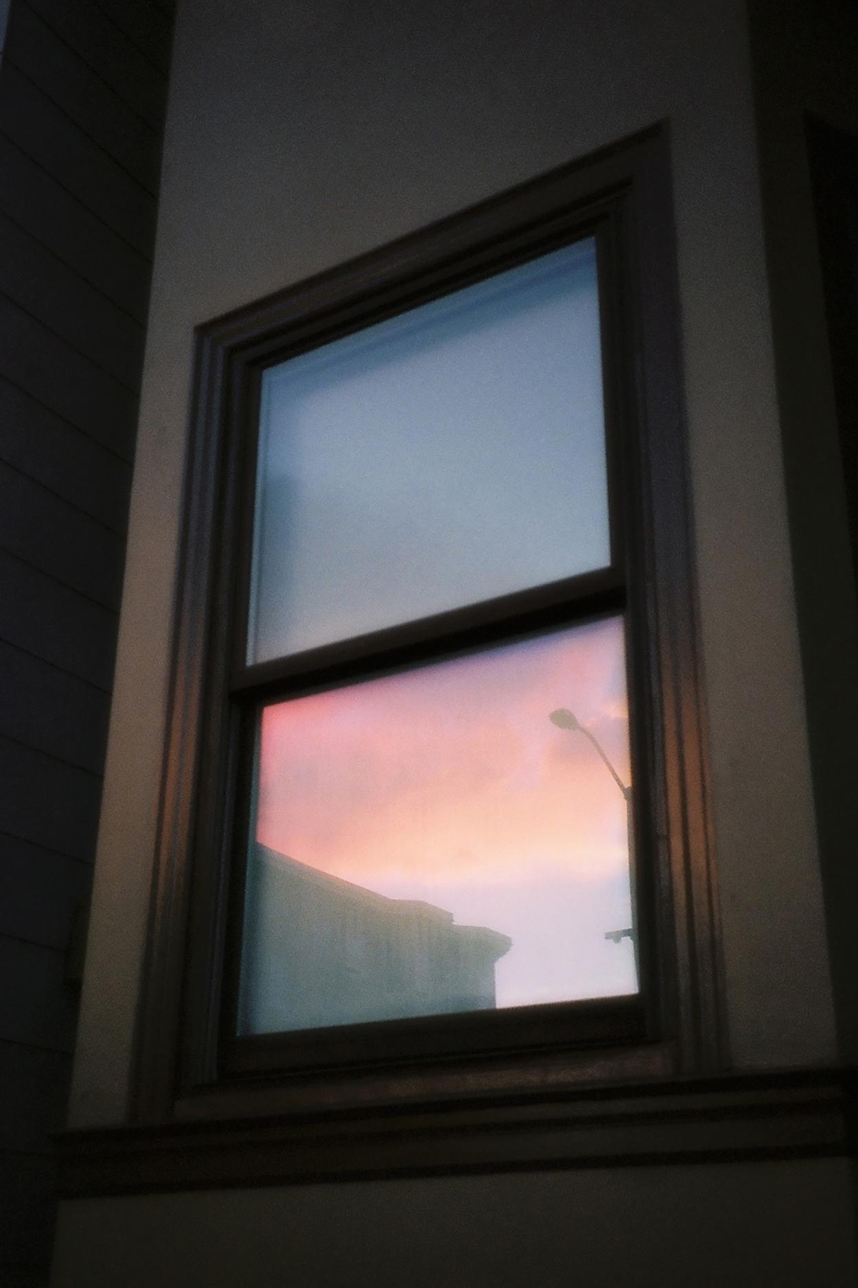 SF Window.jpg