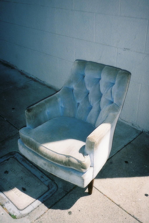 SF Chair.jpg