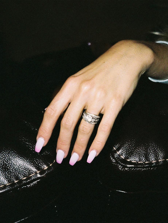 Megan Hand 1.jpg