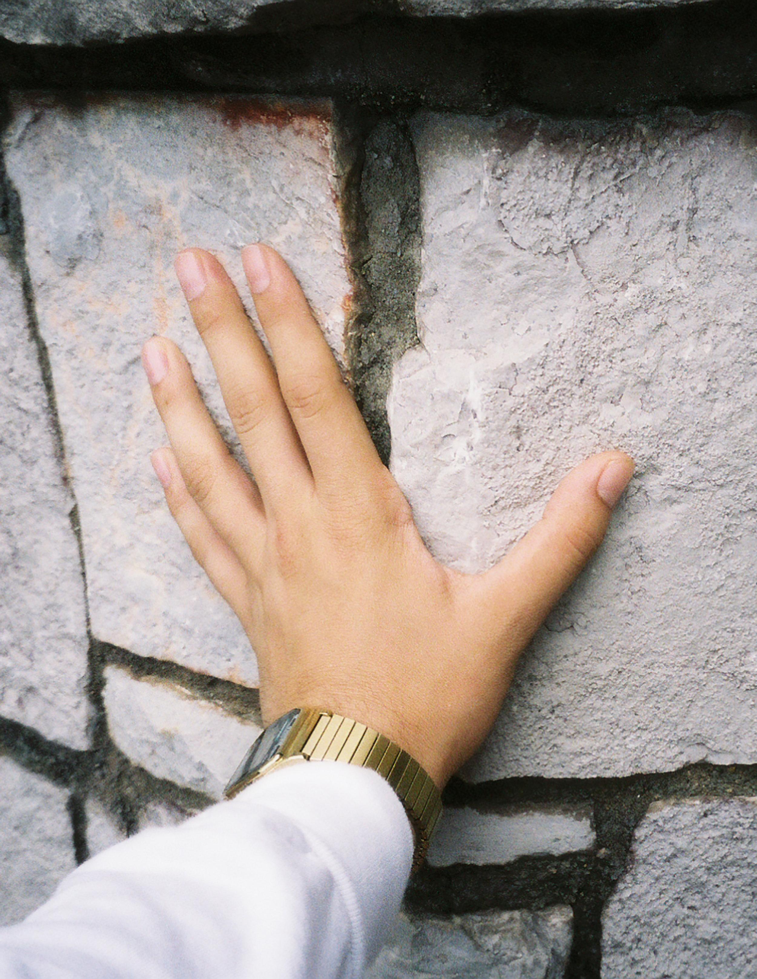 May Hand 2.jpg