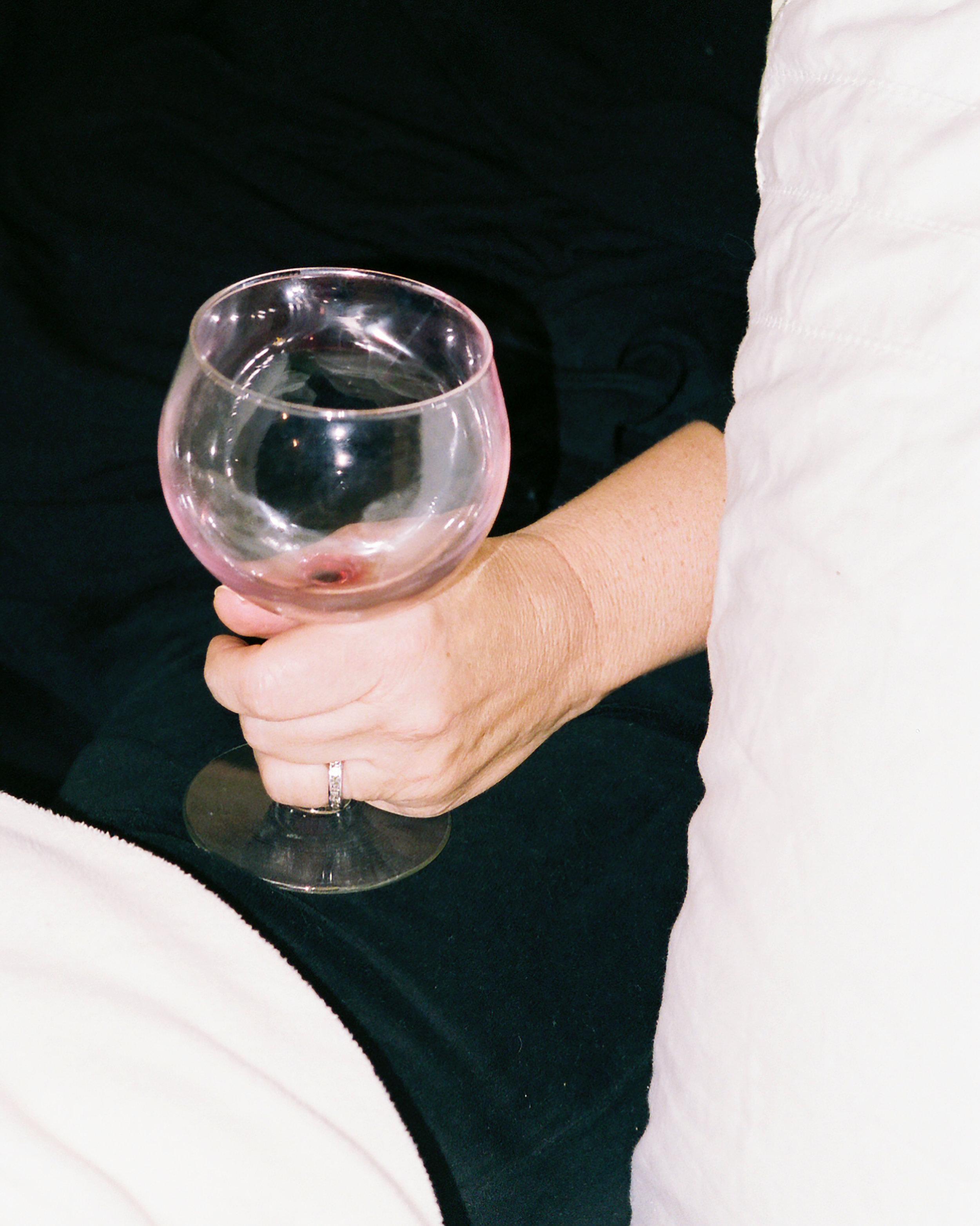 More Wine Please.jpg