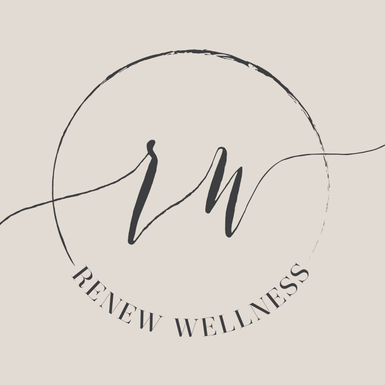 Renew Wellness -