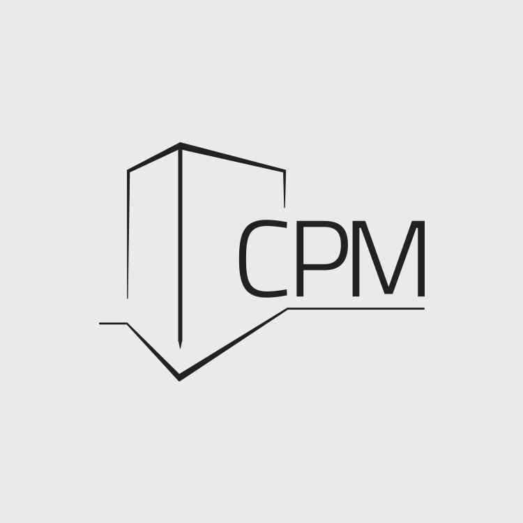 cpmnw -