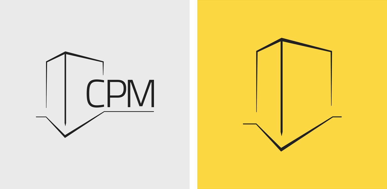 cpm_tiles3.jpg