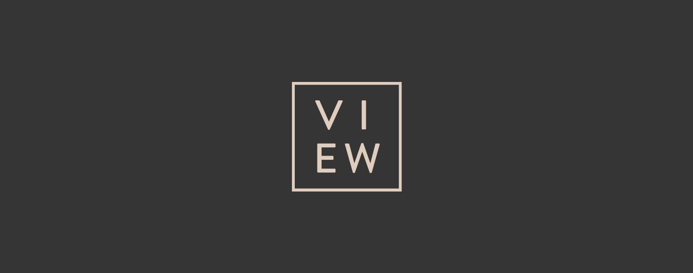 vc_header6.jpg