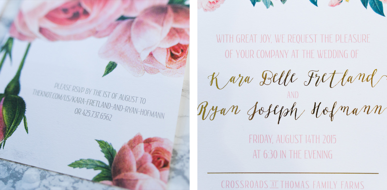weddings_tiles1.jpg