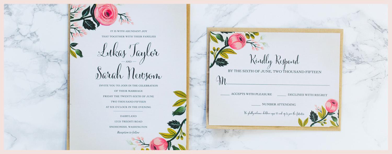weddings_header2.jpg