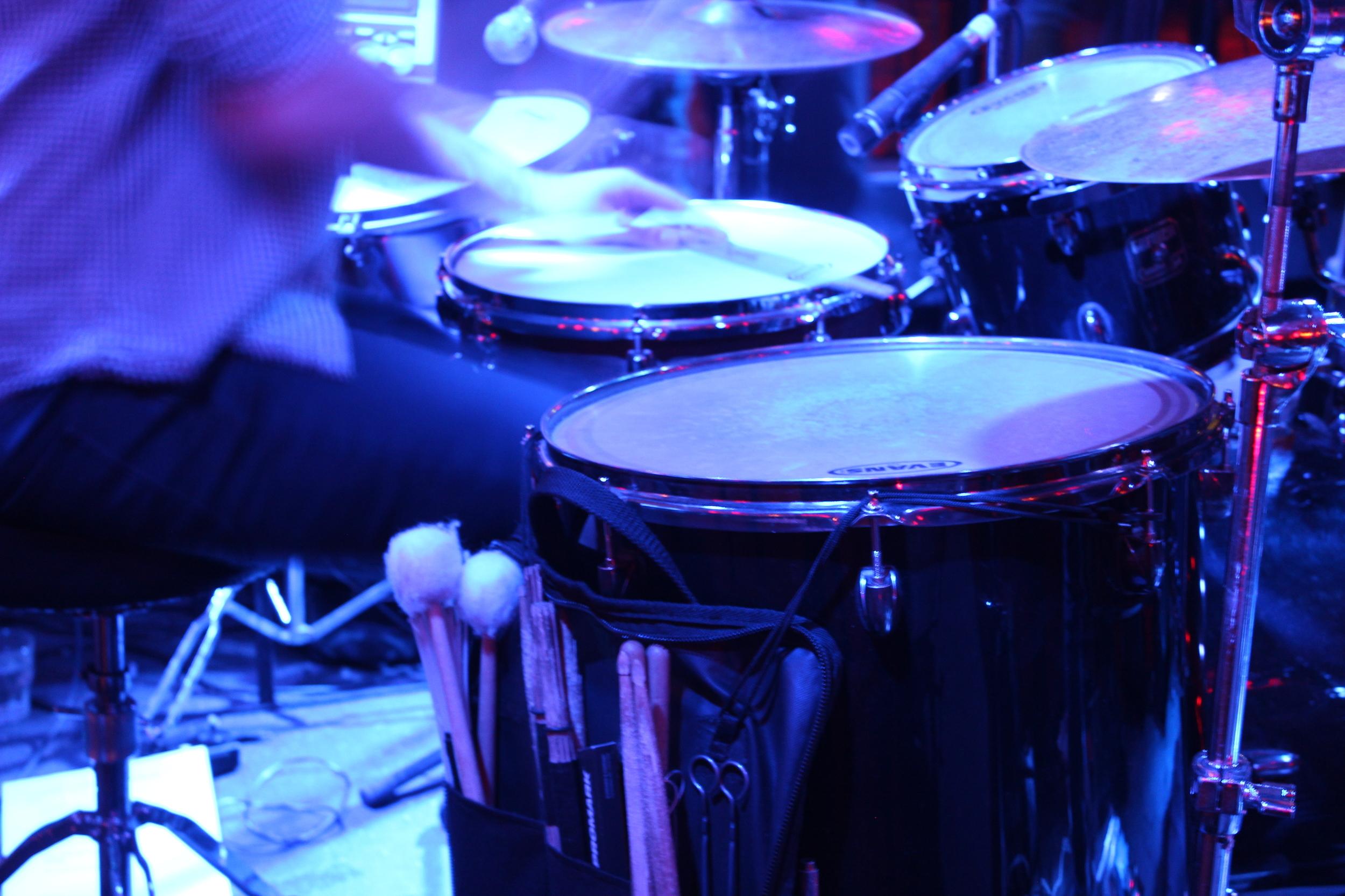 Drum kit close up.JPG