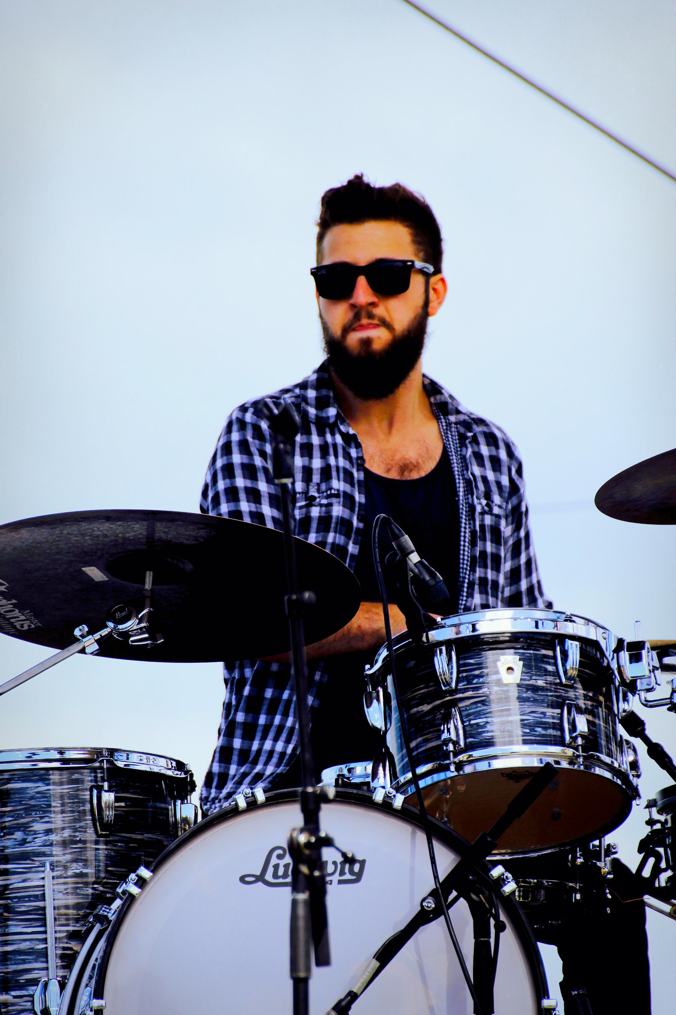 jez drums main stage stkf.jpg