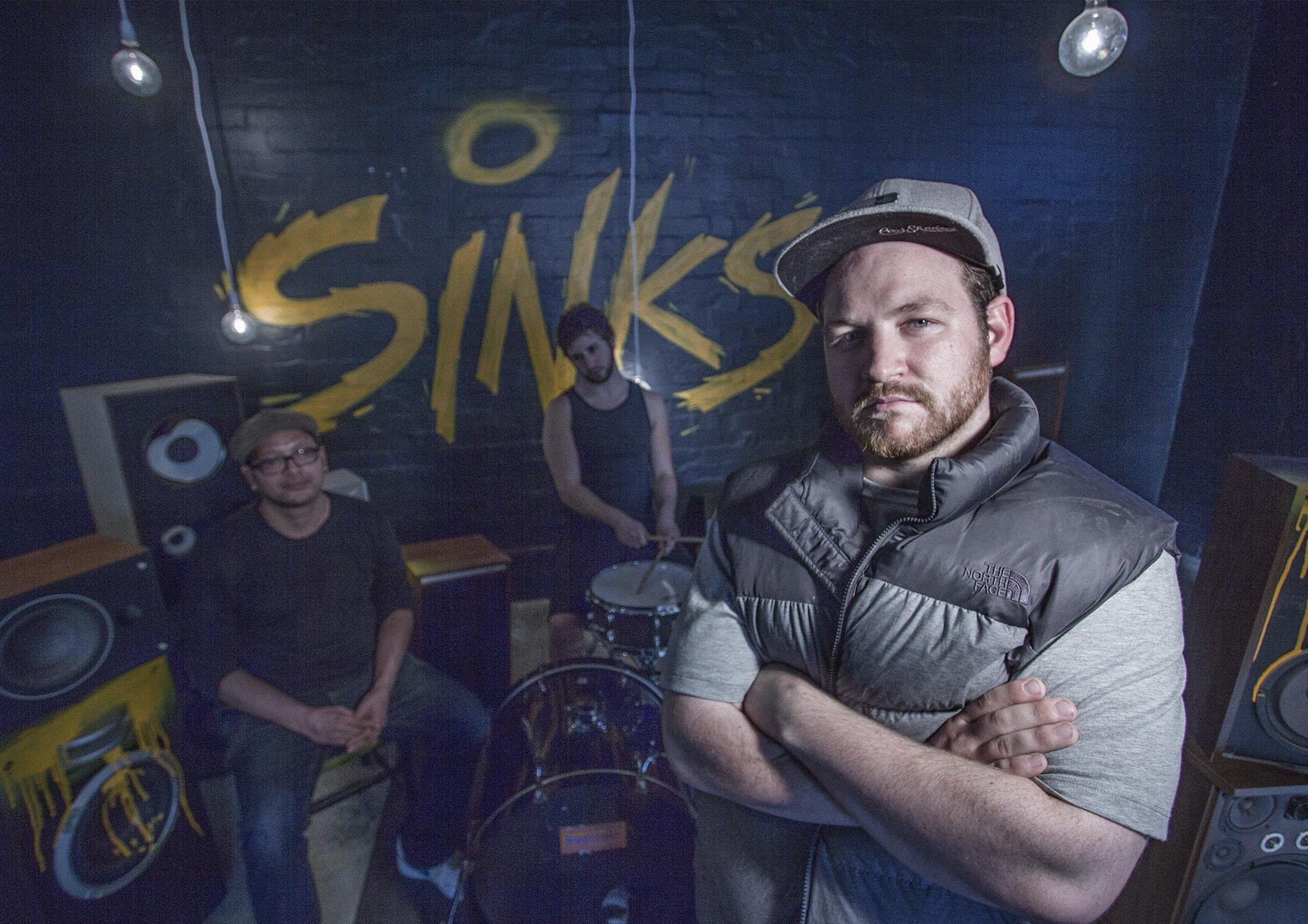 Sinks Promo shot.jpg