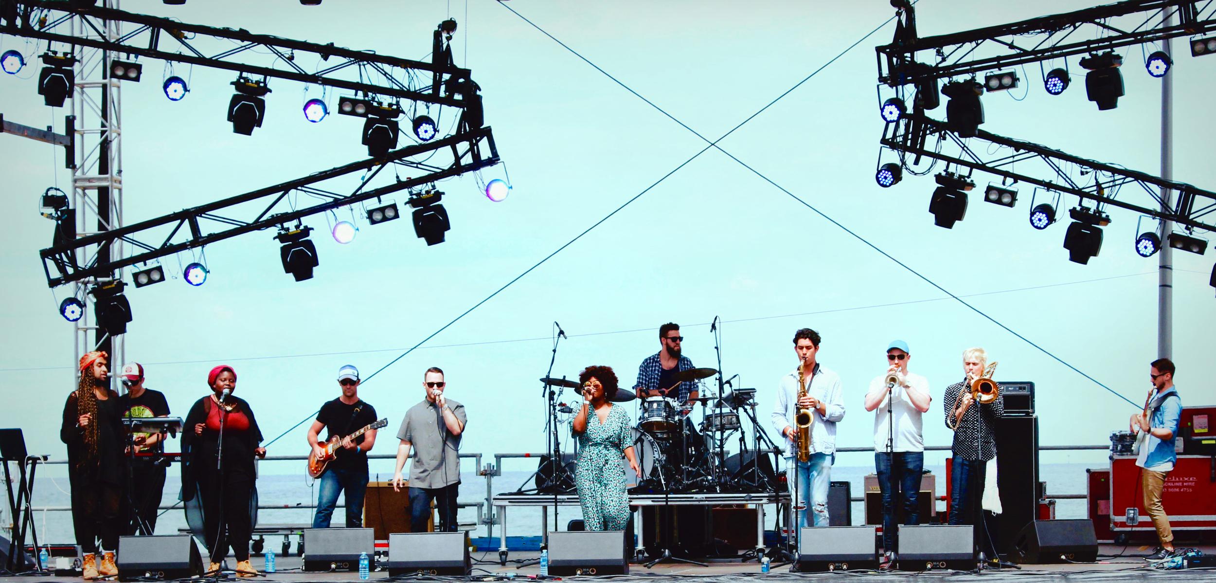 St Kilda Fest main stage full stage 2.jpg