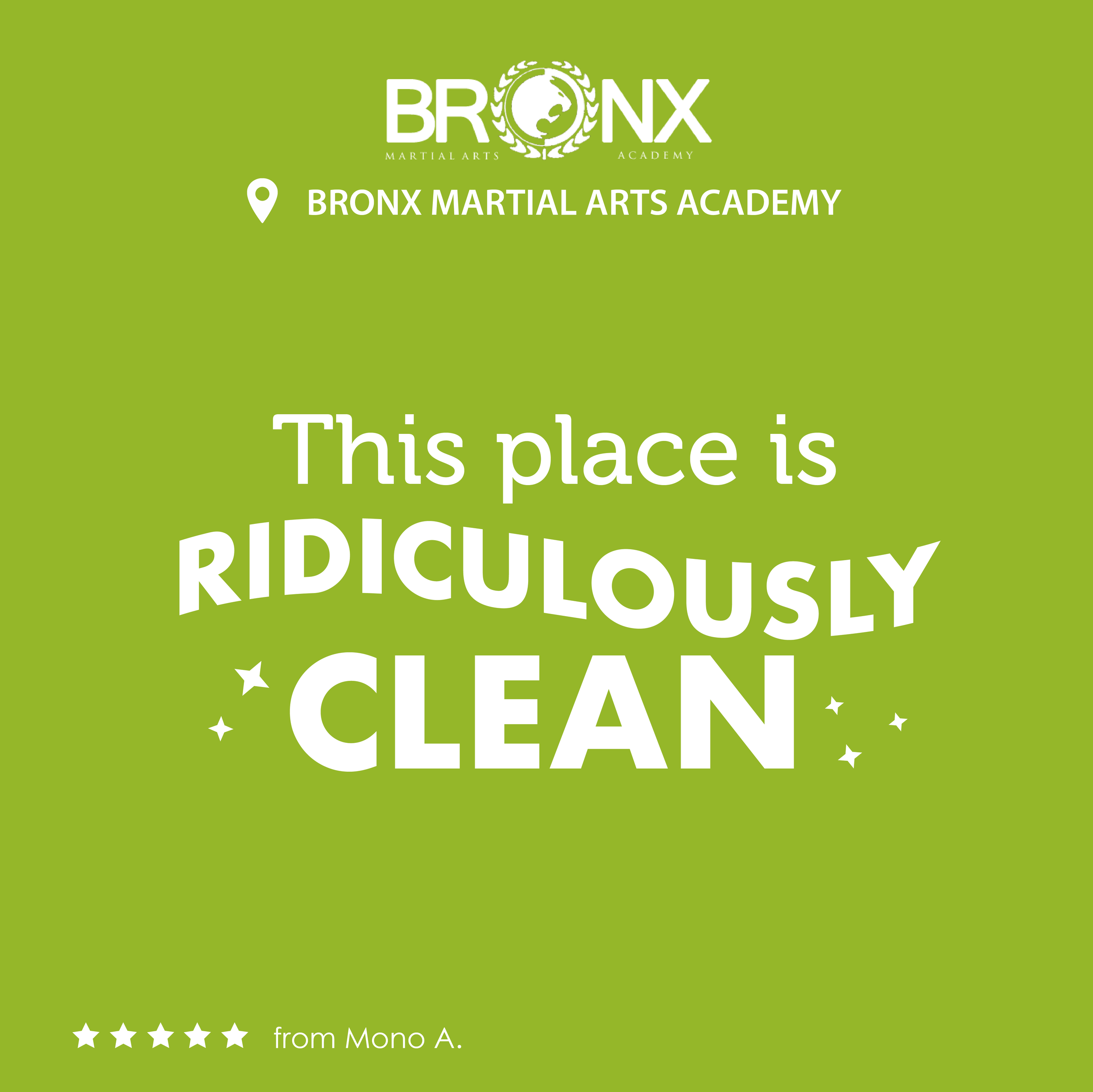Bronx Small Thanks_3.png
