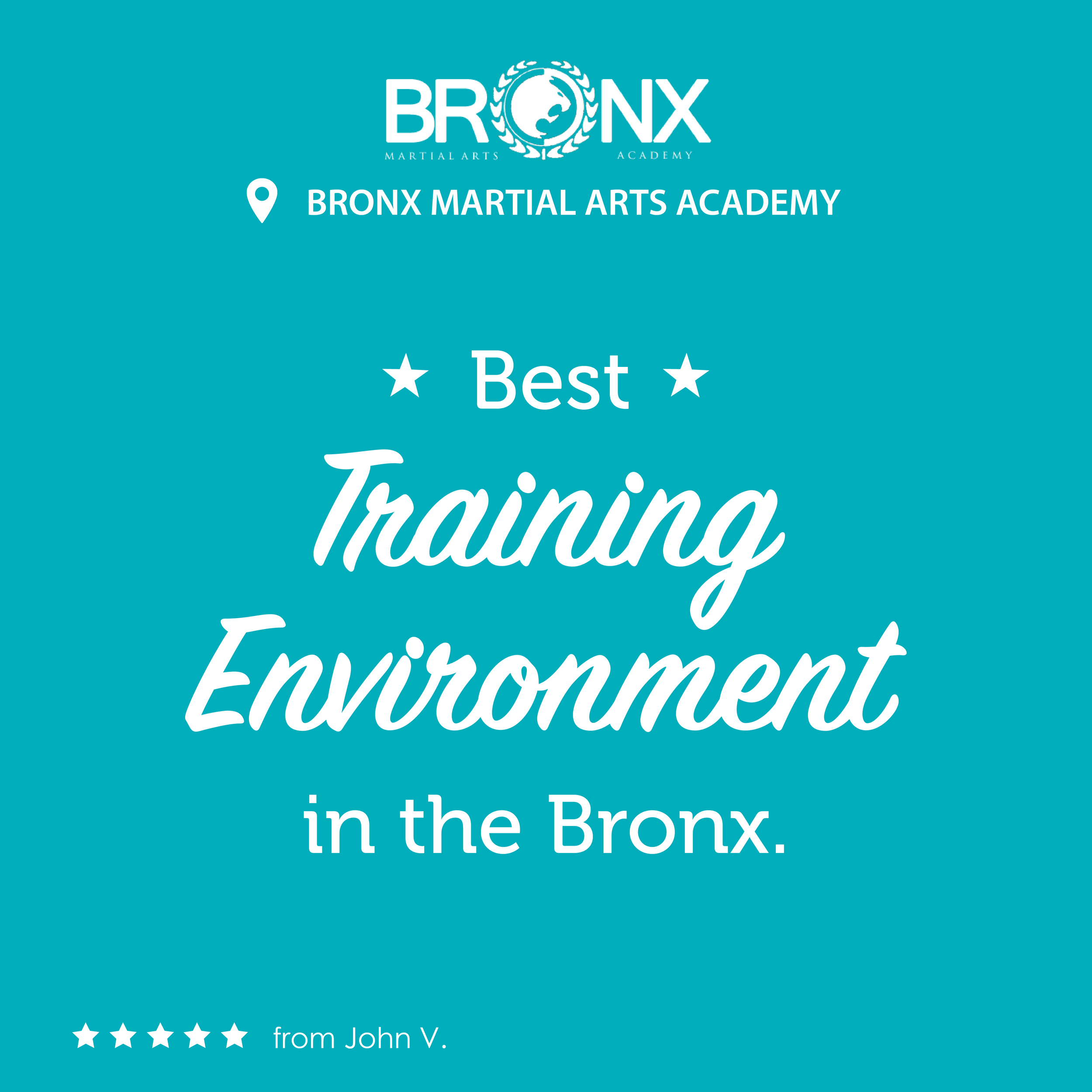 Bronx Small Thanks_4.png