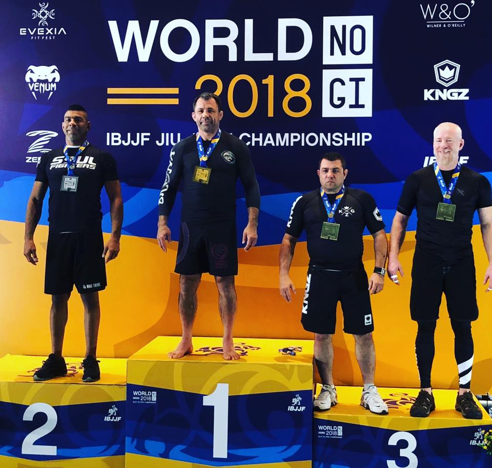 Doug-pelinkovic-wins-worlds.jpg